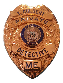 Private Investigator in Maine, investigator in maine, Maine Private Investigator Maine Private Investigators
