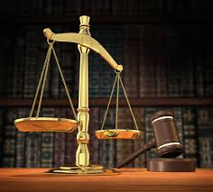 Attorney Support